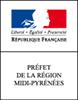 img-logo-france-mp-sig